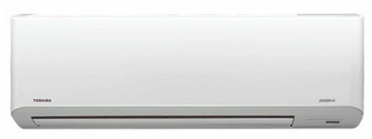ToshibaRAS-22N3KV-E/RAS-22N3AV-E кондиционер