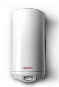 Bosch  Tronic 7000 T ES 075-5 E O WIV-B
