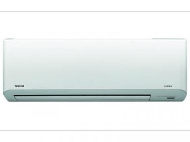 ToshibaRAS-22N3KVR-E/RAS-22N3AV-E кондиционер