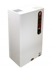 Электрокотел Tenko Standart 10,5 кВт