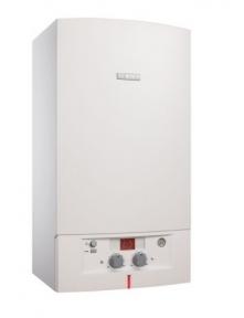 Bosch Gaz 3000 ZS 30-2 AE