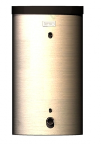 Бак аккумулятор Термико 1050 литров