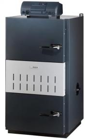 Bosch Solid 5000w SFW 26 HF