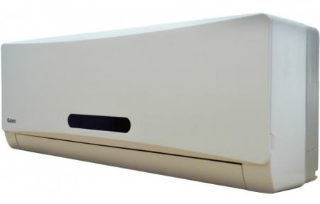 GALANZ GIW36RG2/OW36R кондиционер