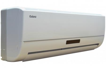 GALANZ GIW09RG24/OW09R кондиционер