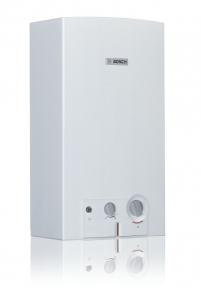 Bosch Therm 4000 WR13-2B  Газовые проточные водонагреватели авомат