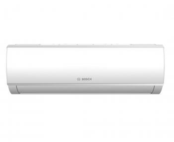 Кондиционеры Bosch 5000 RAC 7-2 IBW