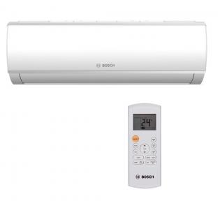 Сплит система Bosch Climate 5000 RAC 5,3-2 IBW