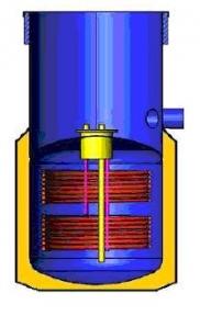 STSOL EPS 2000