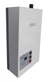 Электрический котел Joule JE-3