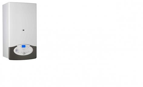 Газовый одноконтурный котел Ariston Clas Evo System 15 FF