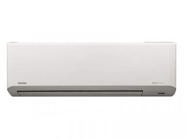 ToshibaRAS-18N3KVR-E/RAS-18N3AV-E кондиционер