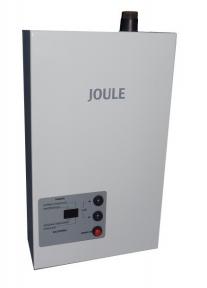 Котел Электрический Joule JE-6