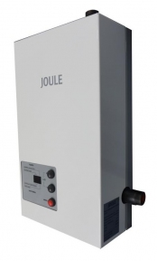 Электро котел Joule JE-4.5