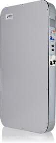 Однофазный стабилизатор напряжения Volter СНПТО Smart-5,5