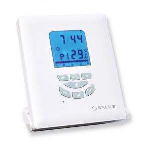 Salus T105 - Комнатный регулятор температуры для газового котла