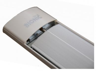 Билюкс Bionic Б 1350