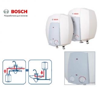 Bosch  Tronic 2000 M ES 015-5 M O WIV-B