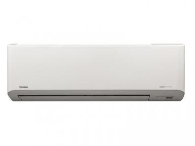 ToshibaRAS-13N3KVR-E/RAS-13N3AVR-E кондиционер