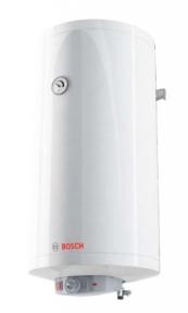 Bosch  Tronic 4000 T ES 50-5 M O WIV-B | Бойлер на 50 литров