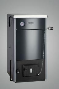 Bosch Solid 2000 B-2 SFU 27 HNS