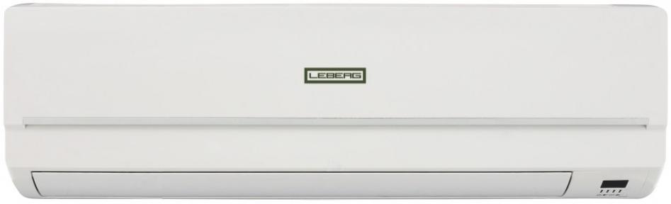 Leberg LBS-TBR10/LBU-TBR10 кондиционер