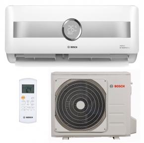 Сплит система Bosch Climate 8500 RAC 5,3-3 IPW