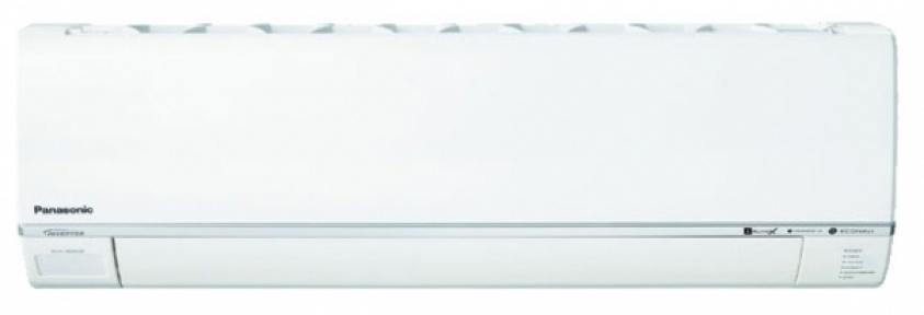 Panasonic CS/CU-Е12RKD кондиционер