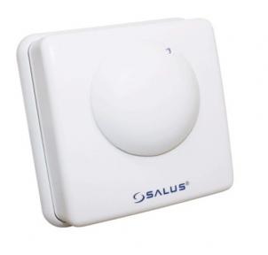 Комнатный термостат Salus RT100