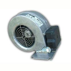 Вентилятор WPA117