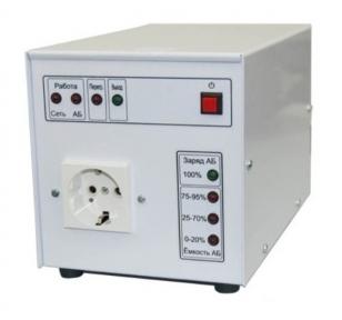 SinPro 180-S310 - Источник бесперебойного питания