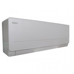 GALANZ GIWI18RK16/OWI18R кондиционер