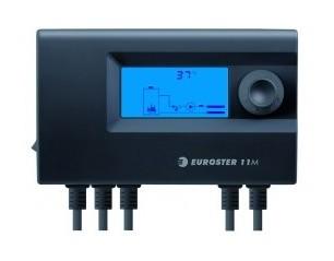 Автоматика Euroster 11M