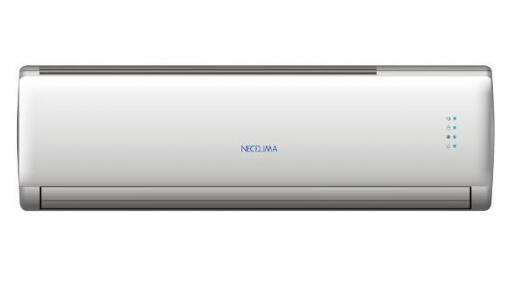 Сплит система Neoclima Karina NS12ASN