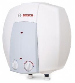 Bosch  Tronic 2000 M ES 015-5 M O WIV-T