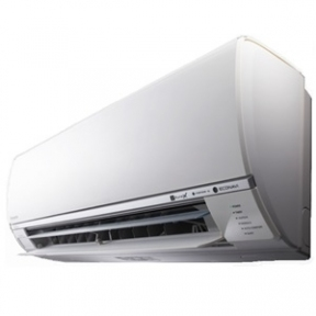 Panasonic CS/CU-Е18RKD кондиционер