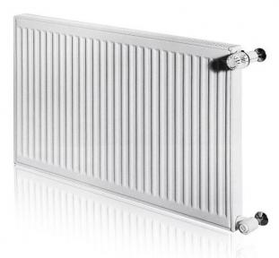 Стальной радиатор Rado 22 500*1800