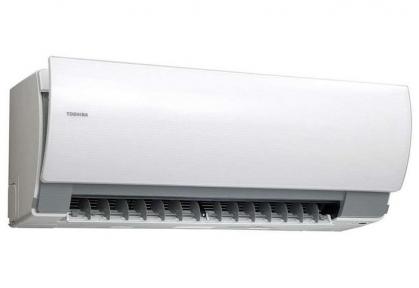 ToshibaRAS-10N3KVR-E/RAS-10N3AVR-E кондиционер