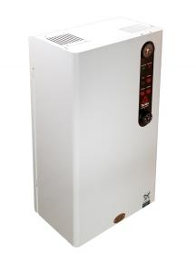 Электрический котел Тенко Стандарт 12
