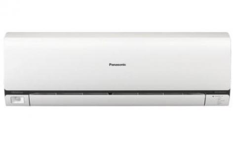 Panasonic CS/CU-Е7RKD кондиционер
