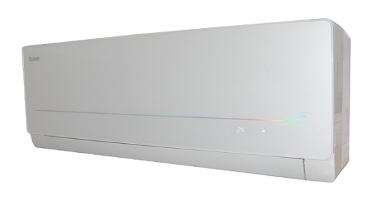 GALANZ GIWI09RK16/OWI09R кондиционер