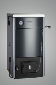 Bosch SOLID 2000 B-2 SFU 20 HNS