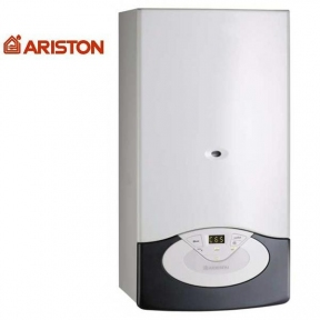 Ariston CLAS EVO 24 CF