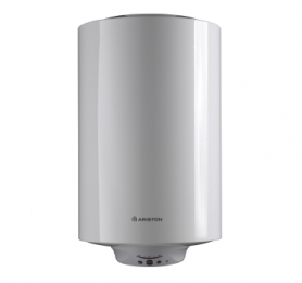 Ariston PRO ECO Dry He 100 V
