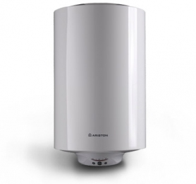Ariston PRO ECO Dry He 80 V