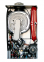 Конденсационный котел DUO-TEC COMPACT 24 GA