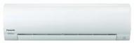 Panasonic CS/CU-UЕ18RKD кондиционер