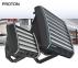 Proton EC 15 воздухонагреватель 20 кВт