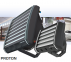 Proton E 35 тепловентилятор 35 кВт